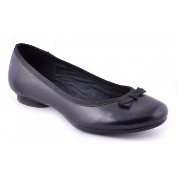 Clarks COCOA CREME Туфлі жіночі