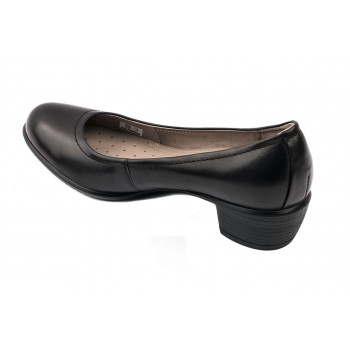 ECCO TOUCH Туфлі жіночі