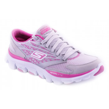 Skechers 13506 LGHP Кросівки жіночі Go Run Ride
