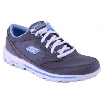 Skechers 13569 CCBL Кросівки жіночі Go Walk